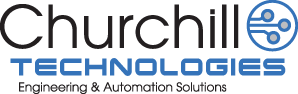 Churchill Technologies LLC